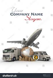 World Map Van Truck Airplane Background Stock Illustration 200749439 ... Company History Morgan Olson From Vancouver To Dubai The Best Food Truck Desnations Around The Van Eck Mega Aircargo Luvracht Rollerbahn Pt31 Semitrailer 2016 Isuzu Nrr 20 Ft Dry Bentley Services Tyneside World Ltd Home Facebook Ertl Trucks Of Intertional 4300 Eagle With Dr Pepper Truck Wikipedia Ertl 1415 Trucks Of Transtar Ii Ups Is Buying A Fleet 1000 Electric Vans From Wkhorse Electrek Free Images Road Traffic Car Wheel Van Travel Transportation Fedex Ambient Advert By Miami Ad School Always First Ads China Xcmg Famous Hvan 62 Trailer Head Tractor Prices