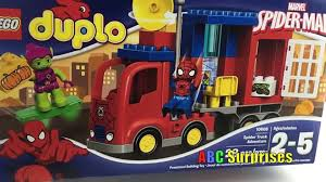 Abc Surprises Spiderman Lego Spelling Truck Thomas And Friends Egg ... My Mud Truck Rccrawler Lego Duplo Spiderman And Spiderman Tangle Green Goblin In Maximum Ordrive Happy Toys Truck Mini Skirts By Highway To Heck Part 2 1986 Carsguide Image S2e13 Star Butterfly Sees The Goblin Dog Truckpng Vs Respect Norman Osborn Marvel Comics Earth616 1 Nathancook0927 On Deviantart The Goblin Project Tshirt Design King Screen Deadshirt Rigs Of Rods And Trailer Youtube Hot Wheels Ultimate Vs Sinister 6 Dixieboytruckstop Hash Tags Deskgram