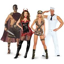 Spirit Halloween Hiring by Spirit Halloween Store Costumes
