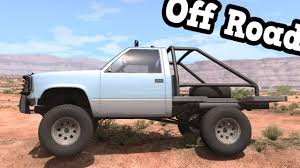 BeamNG Drive - D15 V8 Flatbed Custom Off Road - YouTube Services For Trucks Suvs Atvs Custom Off Road Equipment Lifted 94 Ford Explorer Truck Built Off Road Truck With Steel Roof Rack And Bumpers Stock Fresh Pin By Cristian Toro On Nissan Patrol 2019 Chevy Silverado Allnew Pickup For Sale Hickory Expedition Trailer Nuthouse Industries Wonderful Jeep J20 Potraits 1988 Huge Flex Youtube Raptor F150 Add Stealth R Bumpers 4x4 Rocky Ridge Jeeps Myrtle Beach Chrysler Roberts Fortify Offroad Koh 2018 Fabrication Of