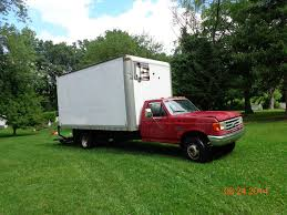 Diesel Motor, Box Truck, Runs Great,170,000 Miles, Lift Gate, Red/white Mitsubishi Canter 3c 75 4 X 2 Box Van 2000 Isuzu Vn Npr4 Cyl Turbo Diesel Box Truck City California Iveco Daily Luton Box Van 23 Turbo Diesel 2007 One Owner 44000 Fsh Truck Wikipedia Parting Out Npr Truck Subway 2001 Chevy W4500 Single Axle For Sale By Arthur Trovei Trucks In Greenville Tx 75402 2017 Freightliner M2 Under Cdl Greensboro Gmc T6500 24ft W Cat 72l Extended Cab 60k 2012 Isuzu For Sale 9062 Cassone And Equipment Sales 2013 Hd 16 Youtube