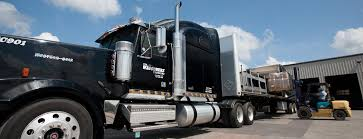 Since 1951 Specialized Flatbed Service Across North America I20 Canton Truck Automotive The Worlds Most Recently Posted Photos By Waggoners Trucking Since 1951 Specialized Flatbed Service Across North America Best Photos Flickr Hive Mind Jan 23 2017indd Truck Trailer Transport Express Freight Logistic Diesel Mack Truckings Teresting Picssr Bruce Kerr Owner Llc Linkedin Aug9 220 Photographer Paul Schorn Driver Location Port Av3015 001 Waters Columbia Loa Absolute Auction Day 1 Onsite Live