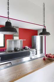 idee mur cuisine deco cuisine trendy decoration cuisine mur photo decoration