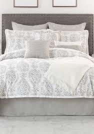 home accents ashbury 10 piece comforter set belk