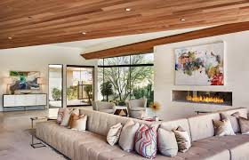 100 Inside Home Design Interior Ers Palm Springs Top Interior Firm In Mojave