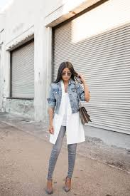 457 Best Great Outfits Images On Pinterest