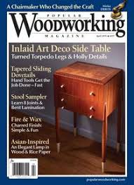 popular woodworking october 2017 download