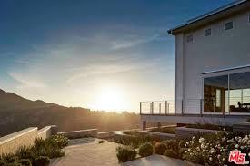 100 Malibu Apartments For Sale California Real Estate Homes For