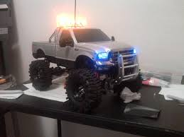 Rc Mud Trucks Lifted, Cheap Lifted Trucks | Trucks Accessories And ... Mud Trucks Wallpaper Innspbru Ghibli Wallpapers Cheap Lifted For Sale Find 1985 Chevy 4x4 Lifted On 44 Boggers For Sale Or Trade Gon Forum Older Buy Custom Modified 2015 2016 Toyota Hilux Revo Lifted Dodge Ram Mudding Cool U With 59 Wallpapers Wallpaperplay Dodge Truck My Buddies Truck Durango And Diesel Archives Busted Knuckle Films Ford Jacked Up Premium Ford F 150 Dodge Mud Truck V10 Fs 17 Farming Simulator 15 Mod