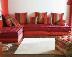sofa fabric ideas the sofa right select fabric a few tips and