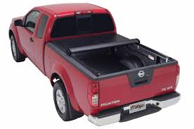 100 Truck Bed Caps Toyota Tundra 6 Without 19992006 Truxedo Edge