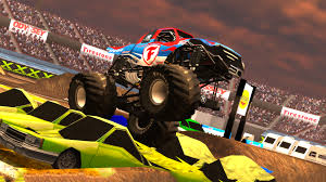 ODD Games Monster Truck Games Miniclip Miniclip Games Free Online Monster Game Play Kids Youtube Truck For Inspirational Tom And Jerry Review Destruction Enemy Slime How To Play Nitro On Miniclipcom 6 Steps Xtreme Water Slide Rally Racing Free Download Of Upc 5938740269 Radica Tv Plug Video Trials Online Racing Odd Bumpy Road Pinterest