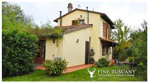 100 What Is Detached House For Sale In Orentano FineTuscanycom