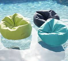 Bean Bag Pool Floats   PEOPLE.com Navy Star Glowinthedark Anywhere Beanbag Pottery Barn Kids Ca At Eastview Mall Closes And White Bean Bag The 2017 Wtf Guide To Holiday Catalog What Happened When Comfort Research Stopped Making Fniture For Pb Teen Ivory Furlicious Large Slipcover 41 Little Home John Lewis Grey Chair Amalias Playroom With Little Nomad Lovely Chairs Ikea Home Ideas Emstar Warsem Bb8 Only In 2019 Madison Faux Suede 5foot Lounge By Christopher Knight
