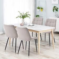 küche polsterstuhl mit rückenlehne wohnzimmer