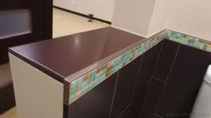 Rittenhouse Square Tile Trim Pieces by 5 Tile Edge Trim Options Besides Bullnose Tile Diytileguy