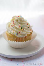 Confetti Funfetti Cupcakes Easy Scratch Recipe