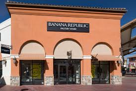 Banana Republic Factory Coupon: Take 40% Off Clearance + An Extra 15 ... Sales Tax Holiday Coupons Bana Republic Factory Outlet 10 Off Republic Outlet Canada Coupon 100 Pregnancy Test Shop For Contemporary Clothing Women Men Money Saver Up To 70 Fox2nowcom Code Bogo Entire Site 20 Off Party City Couons 50 Coupons Promo Discount Codes Gap Factory Email Sign Up Online Sale Banarepublicfactory Hashtag On Twitter Extra 15 The Krazy Free Shipping Codes October Cheap Hotels In Denton Tx