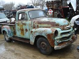 Barn Find, 1954 Chev P/u 3800 Needs Full Restoration, NR, Street Or ... Food Truck For Sale Ebay Top Car Reviews 2019 20 1949 Chevy 1951 Aftermarket Parts Wwwpicsbudcom 2005 Diagram Ask Answer Wiring Motors Pickup Trucks Inspirational 86 Ideas 90 145 Amp Alternator For 0510 Gmc 1500 0610 42 1972 Remote Control Collection Of Luxury Designs Models Types Twin Turbo Kits And Van 1985 On 98 Amazoncom Gm Fullsize Chilton Repair Manual 072012