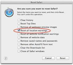 About Location Services in OS X and Safari Apple Support