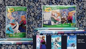 Free Coloring Page Disney Frozen Giant Pages At Collectionsailorsamara On Deviantart
