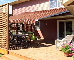 Storefront Retractable Awnings And Canopies - Brooklyn Signs Outdoor Magnificent Cost To Add Covered Patio 12x16 Cover Unique Fixed Awnings With Regal Home Kreiders Canvas Service Inc Awning For Backyard Retractable Canopy Or Whats The In Massachusetts Sondrini Enterprises Shade Best Images Collections Hd Gadget Ideas Fabric Full Image Terrific Features Carports Windows Backyards Ergonomic Exterior Alinum Elegant Sunesta Innovative Openings