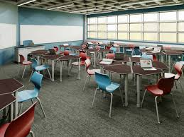 100 Popular Interior Designer Top 5 Learning Environment Design Trends To Refresh Your Spaces