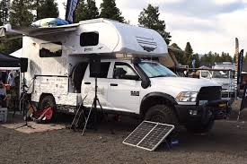 The Top 4×4 Extreme Campers Of The 2018 Overland Expo – Truck Camper ... 14 Extreme Campers Built For Offroading The Best Off Road Rv Outdoor Adventure Roverpass 4x4 Camper Trucks Truck Smashwords How To Build Your Own Diy And Get Uerstanding Tire Load Ratings Homemade Mobile Rik Feature Earthcruiser Gzl Recoil Offgrid 2011 Tacoma Denver Co Expedition Portal Man Truckcamper Kimberley Wa Trip 2015 Youtube 6x6 Military Cversion Sale A Better Rooftop Tent Thats A Too Outside Online Goes Beastmode In Moab Ut