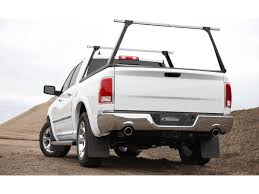 Rockstar Splash Guard Mud Flaps Weather Guard Truck Van Westin Grille Guards Specialties Bumper For Chevy Trailblazer Cars India Ranch Hand Accsories Uw Installs Truck Side Guards For Bikewalk Safety Should Law Police Men Rob Armoredtruck Guard Near Southeast Austin Bank Semi Trucks Sportsman Fast Free Shipping Winch Mount Rockstar Splash Mud Flaps Safety Group Says Rails Could Prevent Deaths Am 880 Us Army Sgt Chris D Martinez A Driver With The 2220th