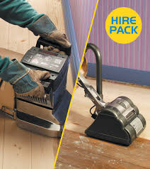 Wood Floor Polisher Hire by Hss Guide To Floor Sanding Hss Blog