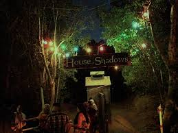 Halloween Mazes In Los Angeles 2017 by Los Angeles Haunted Hayride 2017 Review Hollywood Gothique