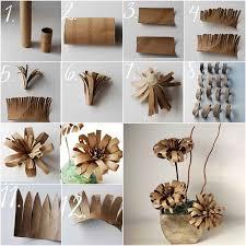 Creative Craft Ideas For Home Decor Home Decor Youtube Home Decor