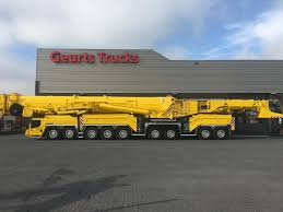 100 Trucks Images Geurts BV Over 30 Years Of Experience In Purchase And Sales