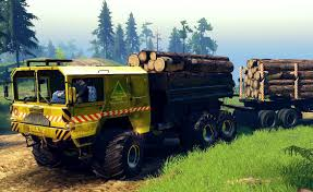 Offroad Truck Simulator 2018 For Android - APK Download Offroad Racing Trophy Truck 4x4 Off Road Sand Rail Expo Offroad Water Trucks Hamilton Equipment Company Tinker Nikko Rc Off Road 116 Bo Trucks Sema 20134 Speedhunters Offroad Fuel Tanker And Lube Truck Combination Ms4000 Custom Built Ming Service Australia Shermac Image Of Ural The New Scania Trucks In Action Youtube Check Out The New Recently Unveiled By Toyota Industrial Dump Off Road Dirt Moving Equipment Stock Photo Parts California