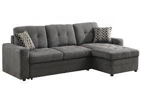 Wayfair Twin Sofa Sleeper by Sleeper Sectional Sofas You U0027ll Love Wayfair