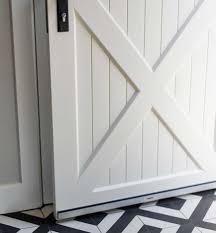 100 Weatherboard House Designs Hampton Style Home Builders Melbourne Rycon BG