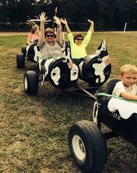 Best Pumpkin Patch Hampton Roads by Hey Hampton Roads Have Spooky Family Fun At Green Hand Farm Park