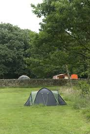 Best 25+ Campsites Peak District Ideas On Pinterest | Peak ... Barn Farm Barns And Campsite Bunkhouses Groups Rivendale Derbyshire Camping Upper Booth Butterton Camping Waterslacks Wills Perched On Campsites Holiday Parks In Sheffield South Yorkshire The Peak District Best 25 Peak District Ideas Pinterest Open All Year Matlock England Pitchupcom