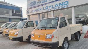 Ashok Leyland Dost - Commercial Vehicle Dealers In Chengalpattu ... Rv Truck Sales Missoula Trailer Dealer In Montana Led Headlight 7 With Park Light Adr Approved Lights Palomino Manufacturer Of Quality Rvs Since 1968 Trucklite 26 Series Marker Clearance Light About Toll Road Corp Valley Centers Led Headlightsfinally Ordered A Set Page 10 Wikipedia Portalogix Pl Pd Portable Toilet Robinson Vacuum Tanks Levellite Fork Tilt Indicator Liftow Toyota Forklift