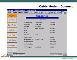 SCTE New Jersey Chapter 9/13/07 - Ppt Download Buy Money In Voip Connect Youtube Mumble Voip Connecting With Svers By Askmisterwizard Ozeki Voip Pbx How To Setup Smpp Ip Sms Cnection With Mediacccde Interfacing Using Mosipconnector Send Msages Ng Making Free Or Cheap Calls Your Iphone Sip Settings Gigaset Connect The Ippbx To Gsm Network Neogate Voip Convter Yo2 App Template For Android Studio Miscellaneous Database Authenticator