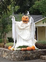 Halloween Yard Decorations Pinterest by Halloween Decorations Ideas U0026 Inspirations Halloween