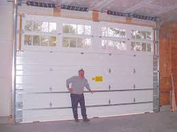 Garage Door : Cholbeck Complete Overhead Door Res Fort Worth ... Overhead Sliding Door Hdware Saudireiki Barn Garage Style Doors Tags 52 Literarywondrous Metal Garage Doors That Look Like Wood For Our Barn Accents P United Gallery Corp Custom Pioneer Pole Barns Amish Builders In Pa Automatic Opener Asusparapc Images Design Ideas Zipperlock Building Company Inc Your Arch Open Revealing Glass Whlmagazine Collections X Newport Burlington Ct