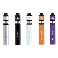 Urvapin Brand Vape Kit Box Mod Atomizer Sales And Coupons