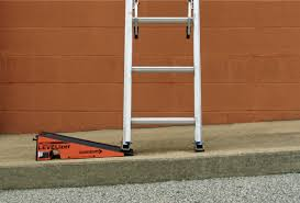 Home Depot Floor Leveler by Ladder Leveler Home Depot U2014 Optimizing Home Decor Ideas Ladder