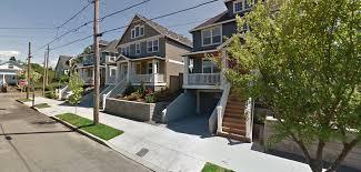 100 Triplex Houses A Duplex A And A Fourplex Can Cut A Blocks Carbon