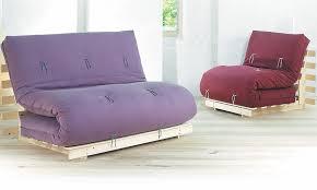 Klik Klak Sofa Bed Ikea by Sofa Bed