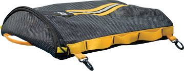 sup mesh deck bag connelly sup mesh deck bag altrec