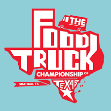 100 Great Food Truck Race Winner Championship Of Texas Home Facebook