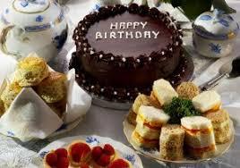 Heart Shape Happy Birthday Pillu Happy Birthday Chocolate Cake For Friend In Heart Shape Archives