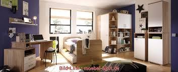 möbel akut bielefeld komplett möbel küchen sofas günstig